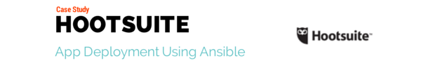 hootsuite-ansible