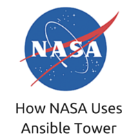 How_NASA_Uses_Ansible_Tower