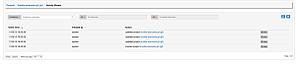 Screen Shot 2013-11-25 at 5.31.38 PM