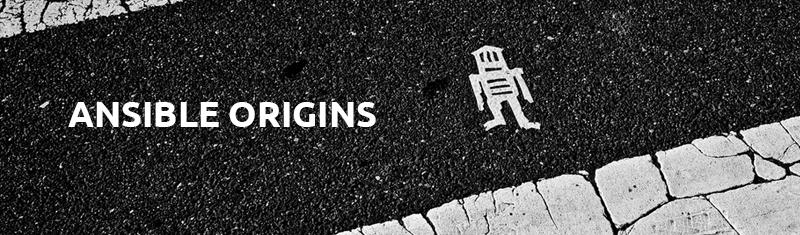 ansible_origins
