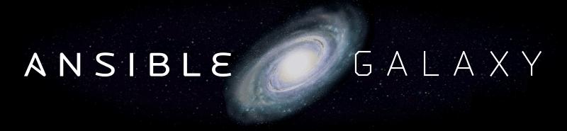 ansible_galaxy_logo_blog