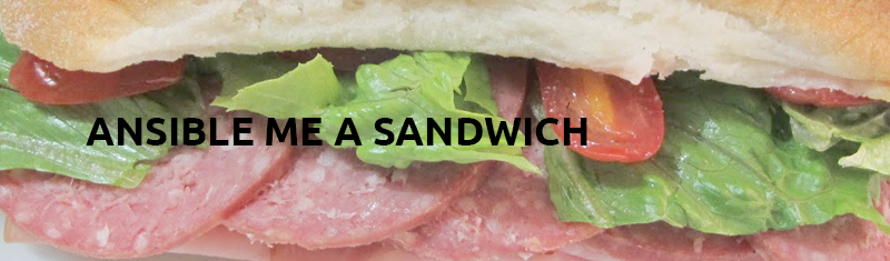 sanwich_header