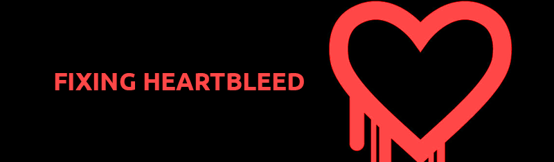 heartbleed_ansible