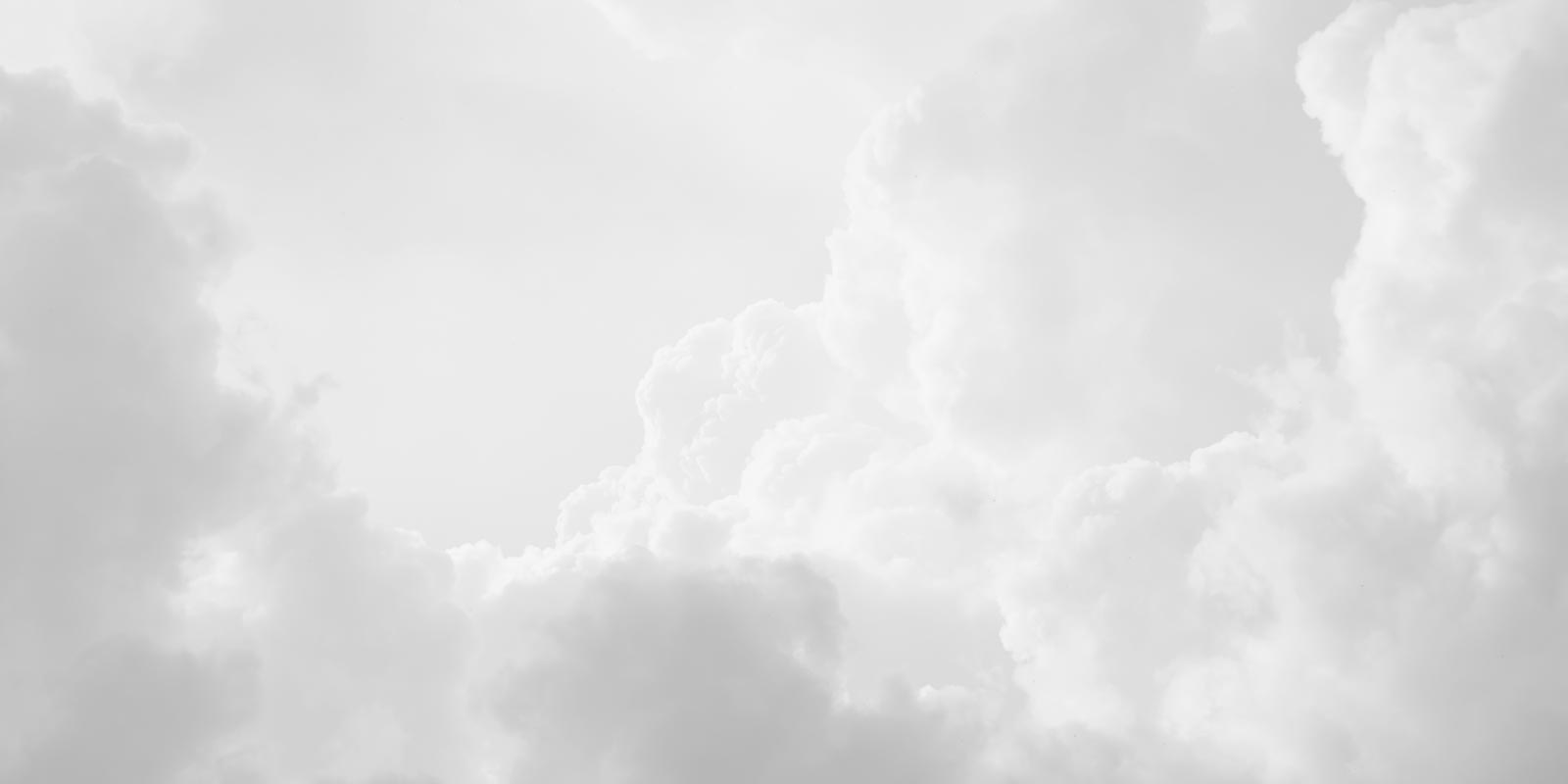 Cloud-Overview-banner-bg-2.jpg