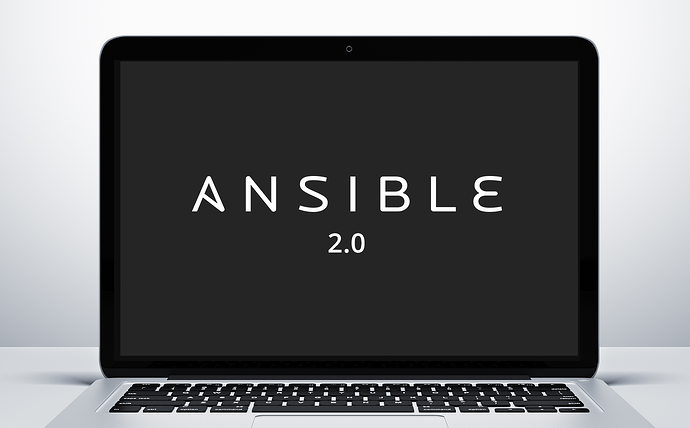 Ansible-2-Release-Blog-Header