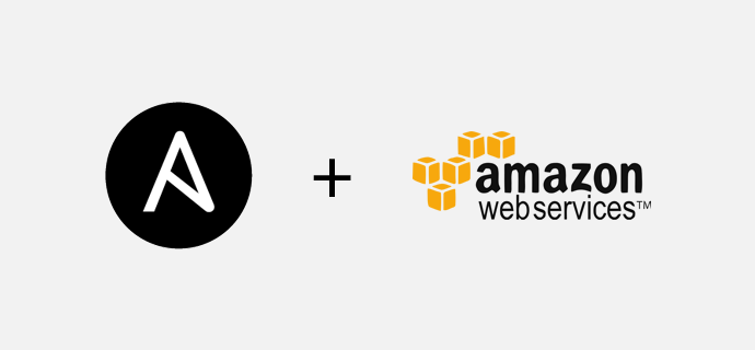 ansible-amazon-blog-header.png