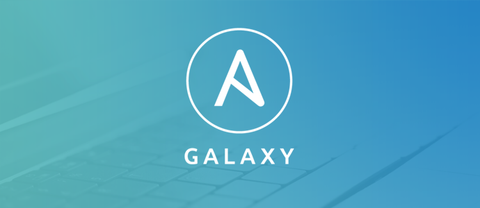 galaxy-blog-header.png