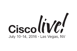 Cisco-Live-2016.png