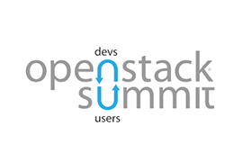 OpenStackSummit.png