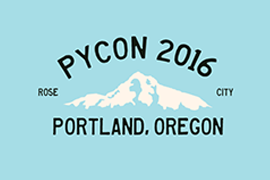 PYCON-2016.png
