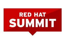 Red-Hat-Summit2016.png