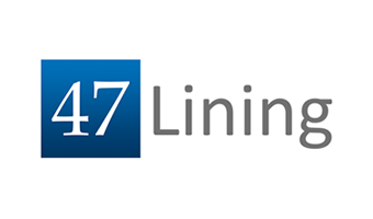 47Lining-Partner2.png