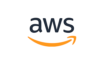 AWS Integration