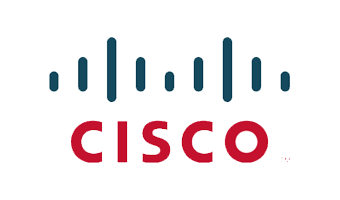 Cisco and Ansible