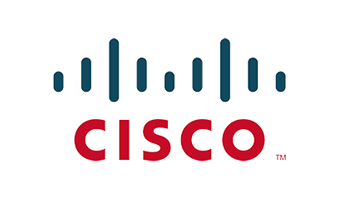 Cisco-Partner2.png