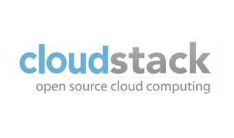 CloudStack-Partner-340x200.png