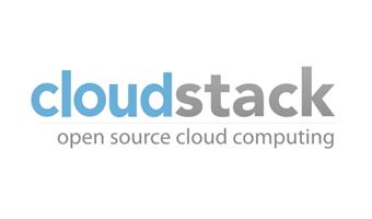 CloudStack
