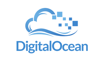 DigitalOcean-Partner-340x200.png