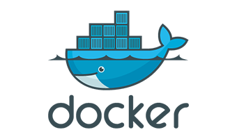 Docker-Partner-340x200.png