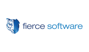 FierceSoftware-Partner2.png