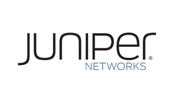 Juniper Integration