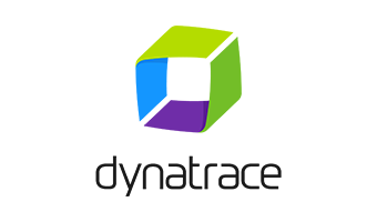 Partners-Dynatrace.png