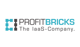 Profit Bricks