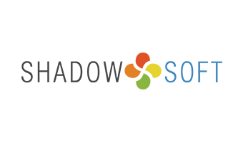 Shadow Soft Logo