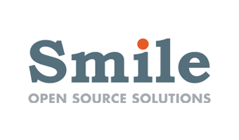Smile-Partner2.png