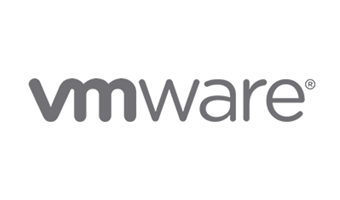 VMWare Integration
