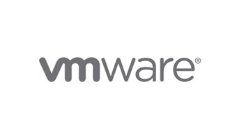 VMWare-Partner2.png
