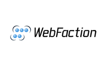 WebFraction-Partner-340x200.png