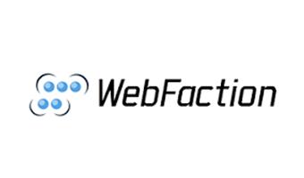 WebFaction