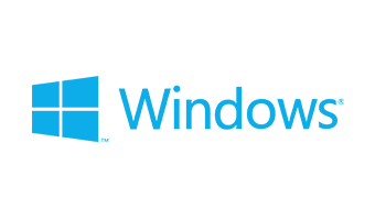 Windows Integration