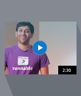 video-Runnable-2