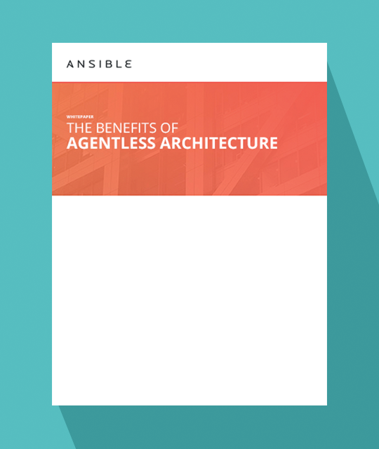 whitepaper-agentless-border