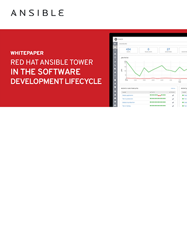 whitepaper-software-development-lifecycle-noborder.png