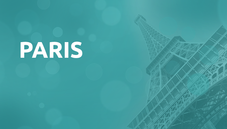 Ansible Automates Paris