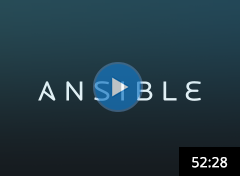 BrianC-Ansible-VideoThumb.png