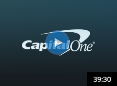 CapOne-Ansible-VideoThumb.png