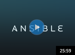 ChrisM-Ansible-VideoThumb.png