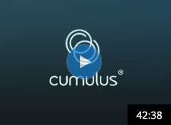 Cumulus-Ansible-VideoThumb.png