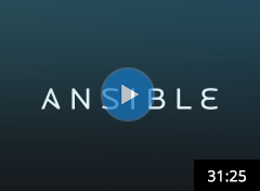 MichelleP-Ansible-VideoThumb.png