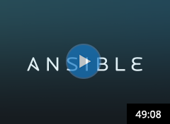 PeterS-Ansible-VideoThumb.png