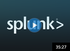 Splunk-Ansible-VideoThumb.png