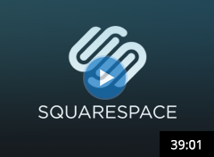 SquareSpace-Ansible-VideoThumb.png