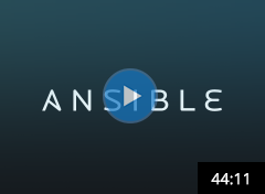 TimA-Ansible-VideoThumb.png