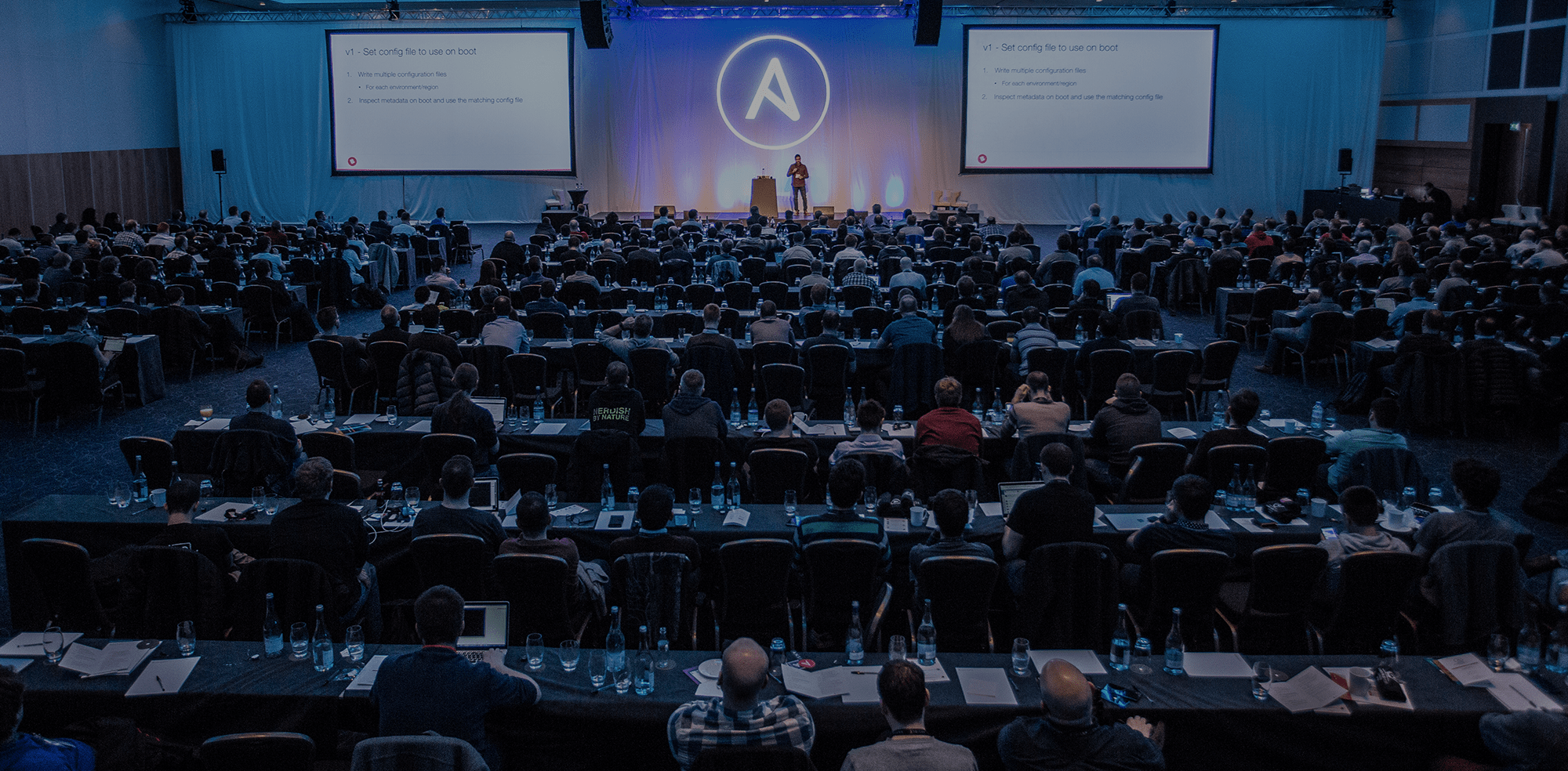 Ansible-Fest-Row-Background.png