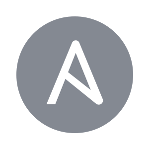 Ansible-Mark-Small-RGB-Grey