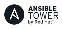 Ansible-byRedHat-Wordmark-Black.jpg